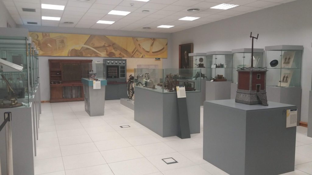Foro Museo Correos