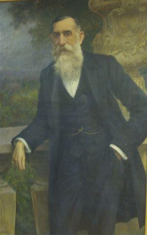 Ángel García Rendueles