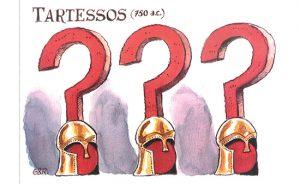 Tartesos