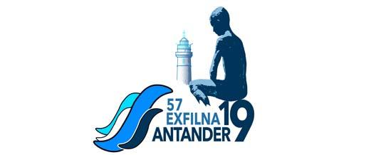 57 EXFILNA 2019